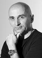 Pierre Abello