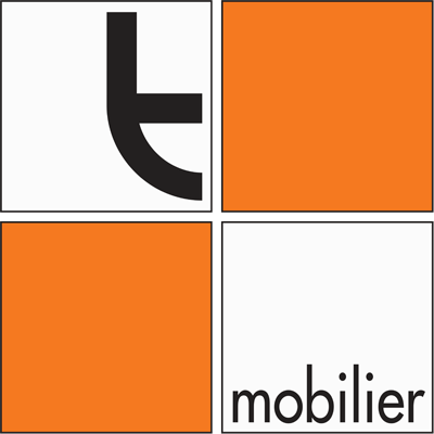 T Mobilier