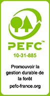 PEFC TMobilier