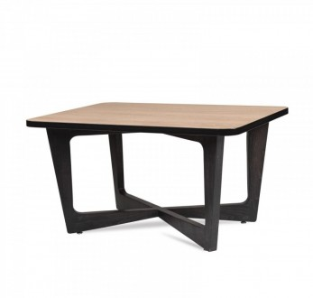 Table rectangulaire Lapause