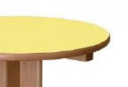 Table D 70 Lylou