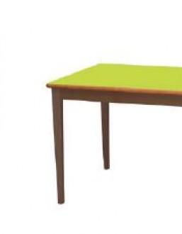 Table 4 pieds 140 x 80 Lylou