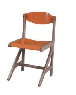 Chaise appui sur table Pauline