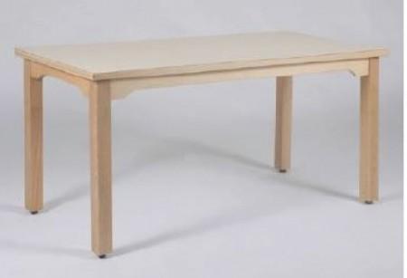 Table 120 x 60 T0 à T4 Winni