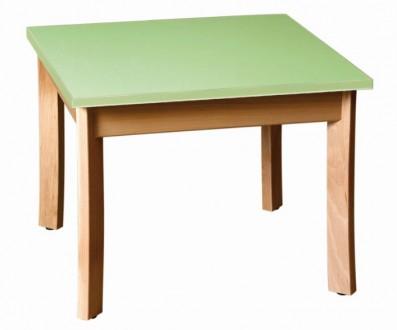Table 60 x 60 T0-T1-T2-T3-T4 et T6 Ric-Hochet