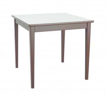 Lylou table 4 pieds 800x800