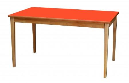 Lylou table 4 pieds 1600x800