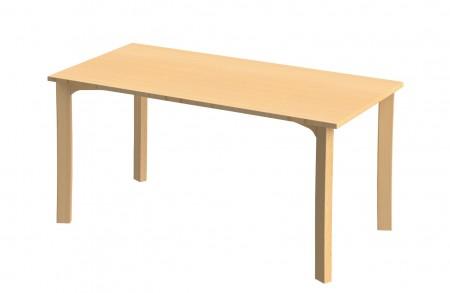 table Ric'hochet 120x60