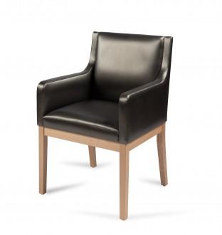 fauteuil Albane