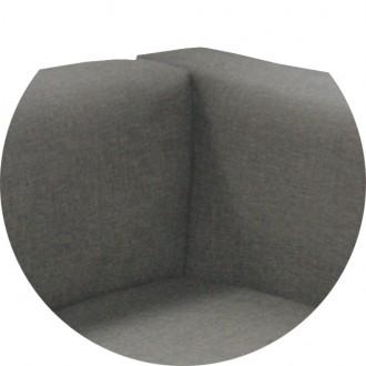fauteuil Panama