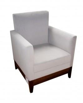 fauteuil Portland