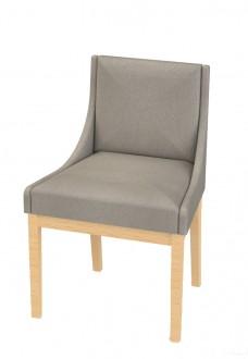 chaise Albane