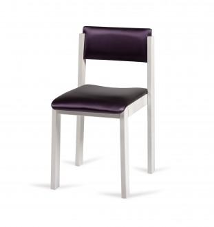 Chaise Léna