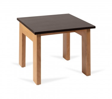 Table basse Hélène