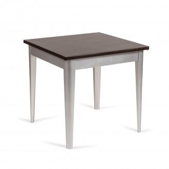 Table basse Margot