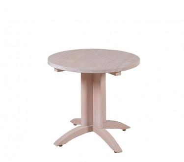 Table Brice