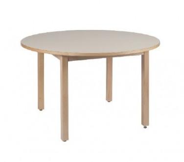 Table D120 Dreux